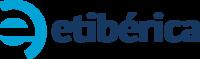 Etiberica Logo